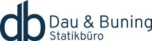Dau & Buning GmbH Logo