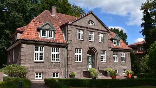 Dau_und_Buning_GmbH_Firmensitz