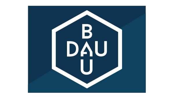 Dau_Gruppe_Logos_Dau_Bau