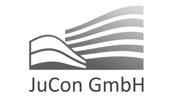 Dau_Gruppe_Logos_JuCon_GmbH