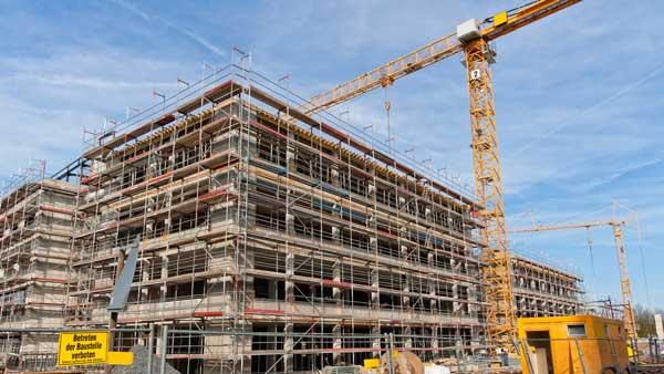 Leistungen_Bauwerksprüfung_Thumbnail
